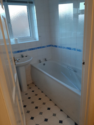 Bath_300_400