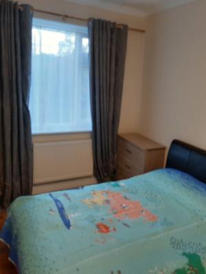 Bedroom_2_300_400