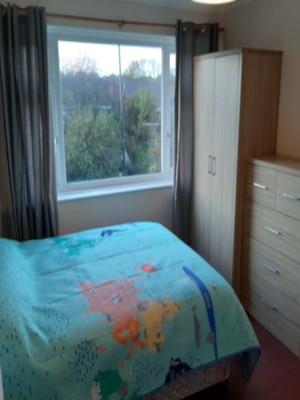 Bedroom_3_300_400